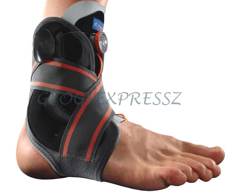 Sport boka stabilizáló Thuasne 0351