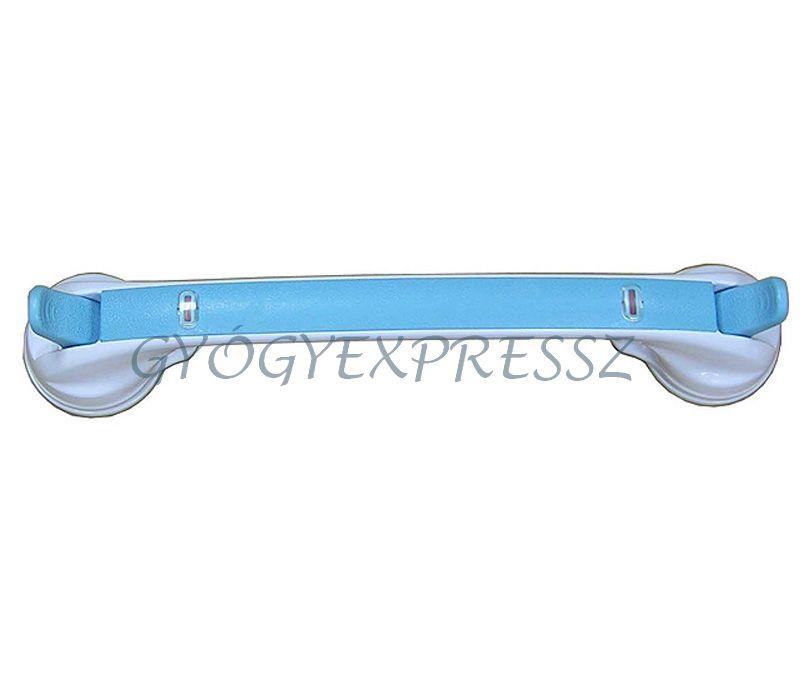 Tapadókorongos, vákuumos fali kapaszkodó 49cm PRIM U230