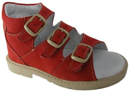 MAUS Szupinációs gyerekcipők