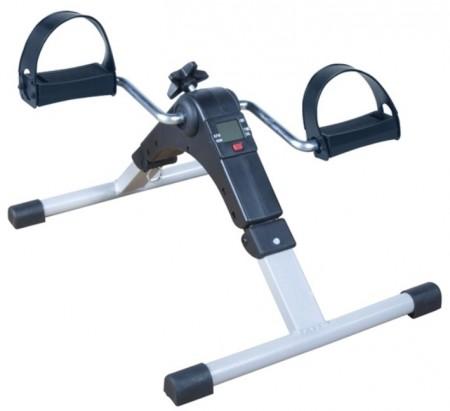 Fitnessgép