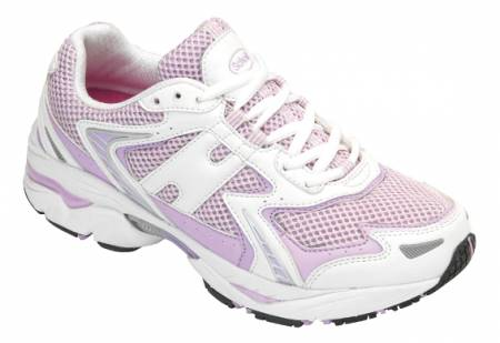 Sport cipők