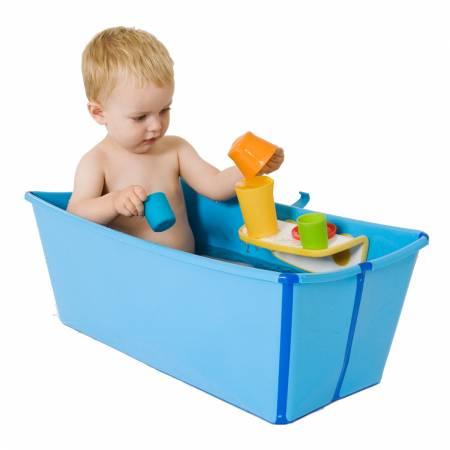 Fürdetés, testápolás, pelenkázás