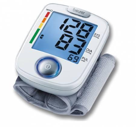 Diagnosztika, mérőkészülékek