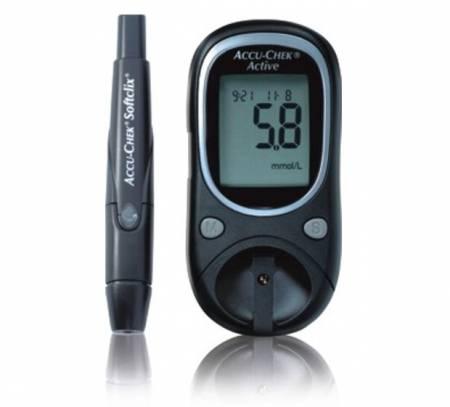 Vércukorszintmérő Készülékek