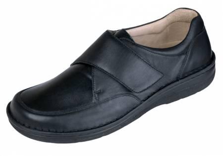 Kényelmi cipők, gyógycipők
