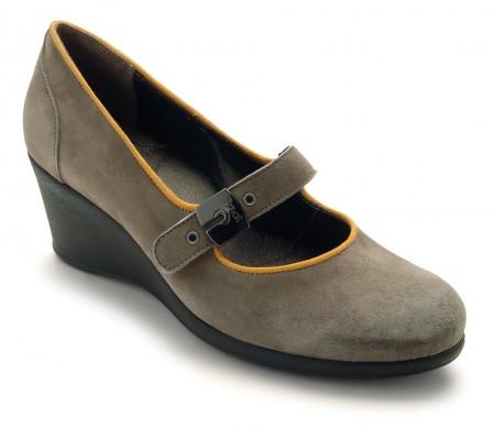 Scholl cipők, sportcipők, csizmák