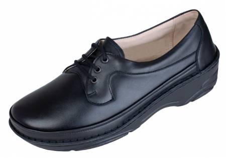 Cipők, csizmák