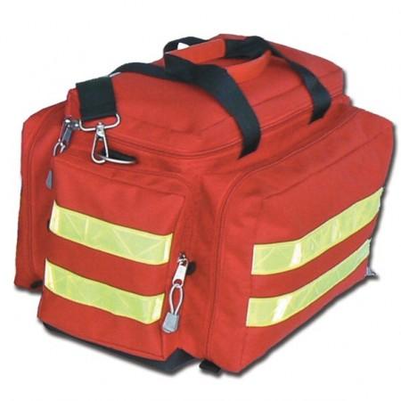 Orvosi táskák, készenléti táskák