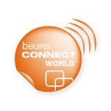 Beurer Connect (Hálózatba kapcsolható) termékek