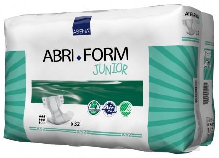 ABRI FORM termékek