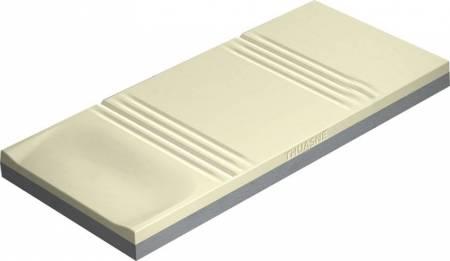 Antidecubitus matracok