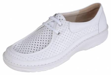 Berkemann cipők