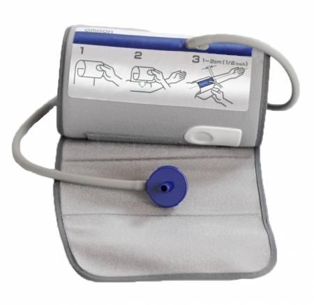 Vérnyomásmérő tartozékok
