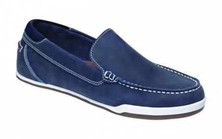 Scholl cipők