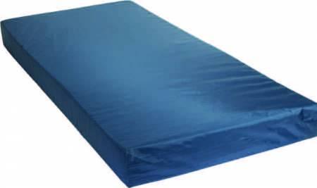 Matracok, matracvédők, lepedők, ágyneműk