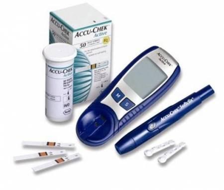 Vércukorszintmérő kiegészítők