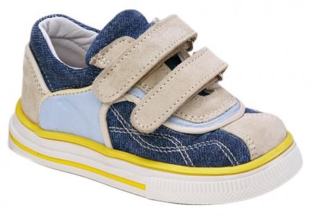 SCHOLL gyerekcipők