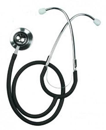 Orvos diagnosztika