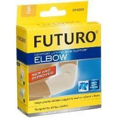 FUTURO termékek